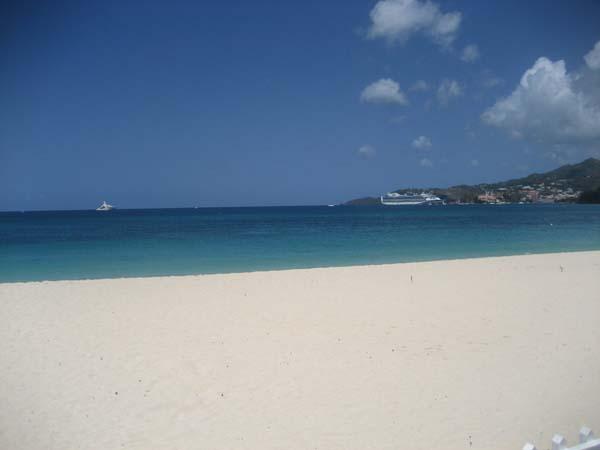 Carriacou and Grenada holidays 2013 156