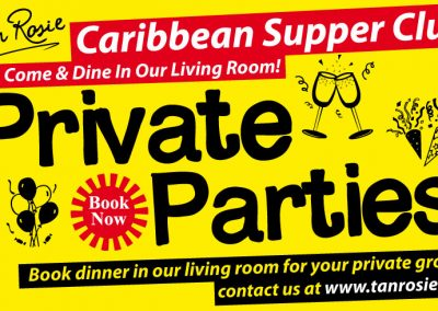 SUPPER-CLUB-PRIVATE-PARTIES