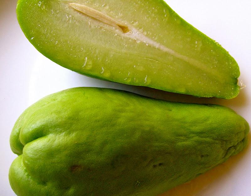 Incredible Caribbean Fruit Vegetables Tan Rosie Hairstyles For Women Draintrainus
