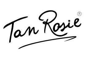Tan Rosie