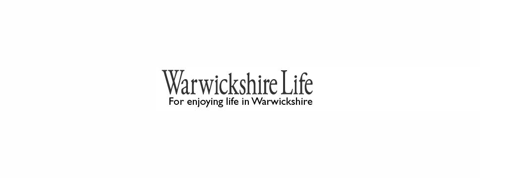 Warwickshire Life